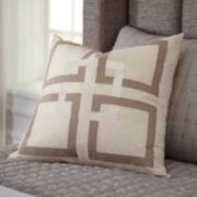 Signature Design by Ashley® Sebec Decorative Pillow Cover