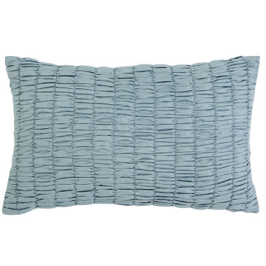 jcpenney.com | Signature Design by Ashley Rectangular Throw Pillow