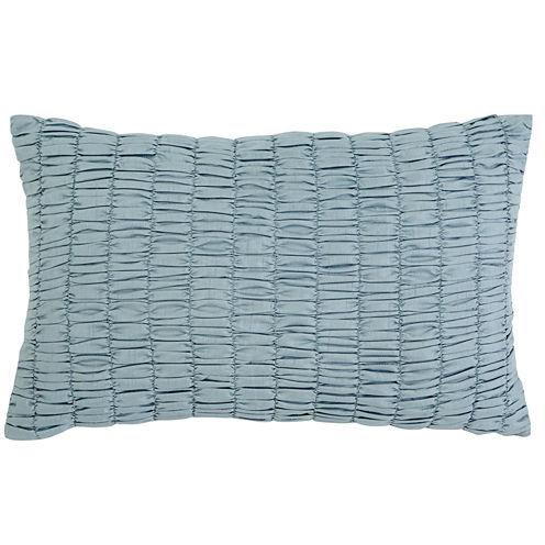 Signature Design by Ashley® Rectangular Throw Pillow
