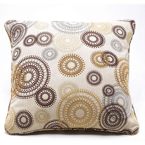 Signature Design by Ashley® Serendipity Decorative Pillow