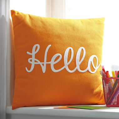 jcpenney.com | Signature Design by Ashley® Shapeleigh Decorative Pillow