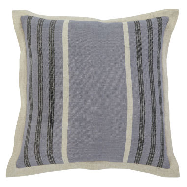 jcpenney.com | Signature Design By Ashley®  Striped Throw Pillow