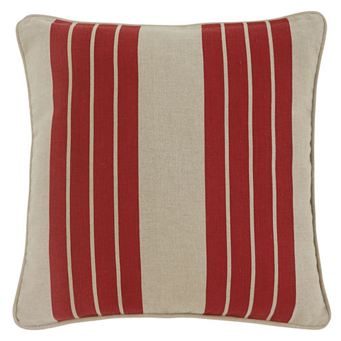 Signature Design By Ashley® Throw Pillow Cover