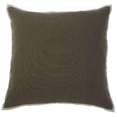 jcpenney.com | Signature Design by Ashley® Solid Decorative Pillow Cover