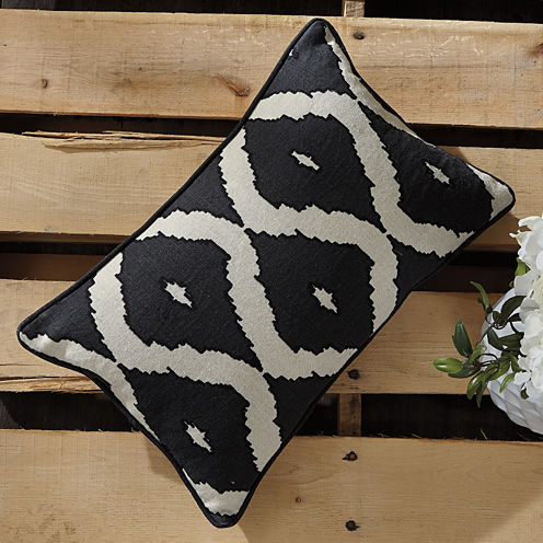 Signature Design By Ashley® Tildy Throw Pillow Cover