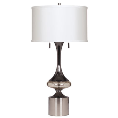jcpenney.com | Signature Design by Ashley® Set of 2 Marsha Table Lamps