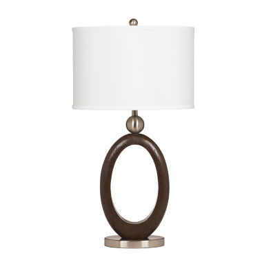 jcpenney.com | Signature Design by Ashley® Set of 2 Meckenzie Table Lamps