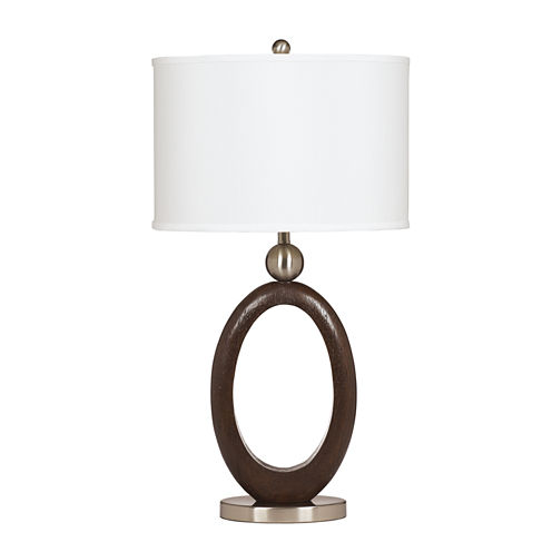 Signature Design by Ashley® Set of 2 Meckenzie Table Lamps