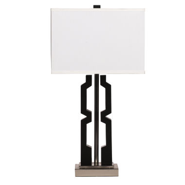 jcpenney.com | Signature Design by Ashley® Set of 2 Mitzi Table Lamps