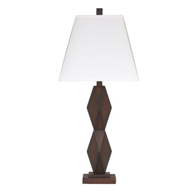 jcpenney.com | Signature Design by Ashley® Set of 2 Natane Table Lamps