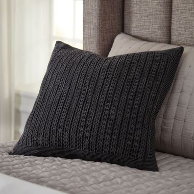 jcpenney.com | Signature Design by Ashley® Wilsonburg Pillow Cover