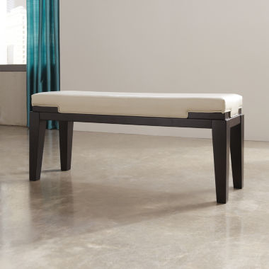 jcpenney.com | Signature Design by Ashley® Trishelle Upholstered Bench