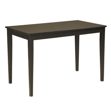 jcpenney.com | Signature Design by Ashley® Kimonte Dining Table