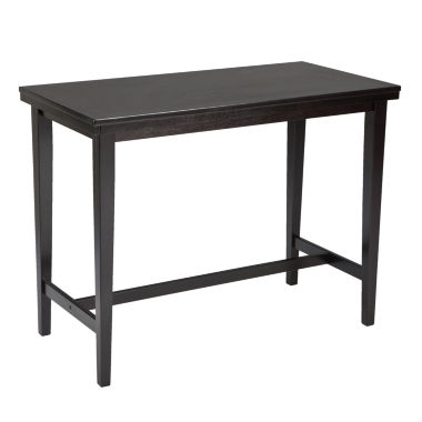 jcpenney.com | Signature Design by Ashley® Kimonte Counter-Height Dining Table