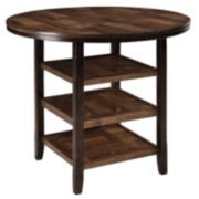 Signature Design by Ashley® Moriann Counter-Height Table