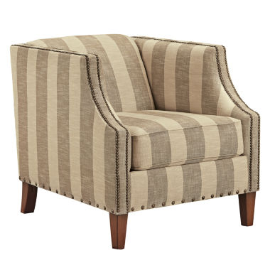 jcpenney.com | Signature Design by Ashley® Berwyn View Accent Chair
