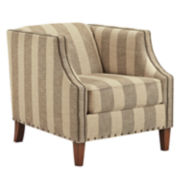 Signature Design by Ashley® Berwyn View Accent Chair