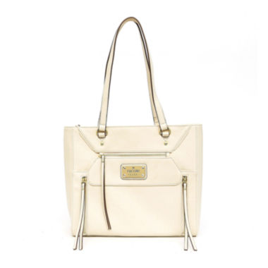 jcpenney.com | nicole by Nicole Miller® Charlie Tote