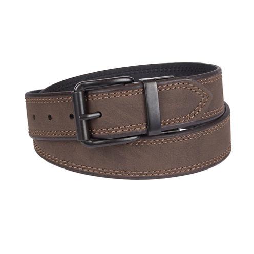 Levi's Reversible Belt