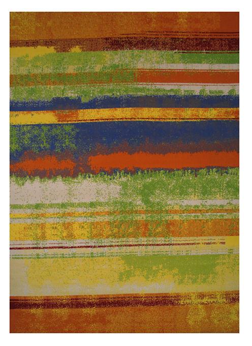 La Rugs Botticelli V Rectangular Rugs
