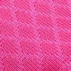 Pink/blk/yelSwatch