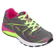 LA Gear® Tame Girls Running Shoes - Little Kids/Big Kids