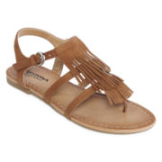 Arizona Shilah Thong Sandals