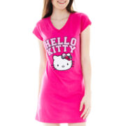 Hello Kitty® Nightshirt