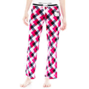 Hello Kitty® Sleep Pants