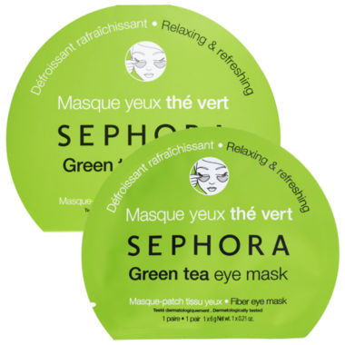 jcpenney.com | SEPHORA COLLECTION Eye Mask