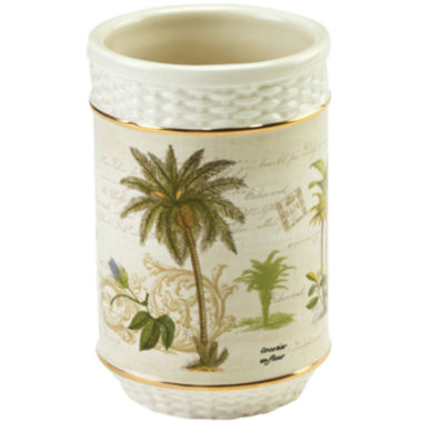 jcpenney.com | Avanti Colony Palm Tumbler
