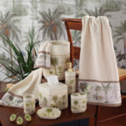 Avanti Colony Palm Bath Collection