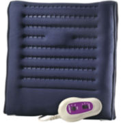 Conair® ThermaLuxe™ Massaging Heating Pad