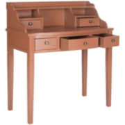 Tollan Writing Desk
