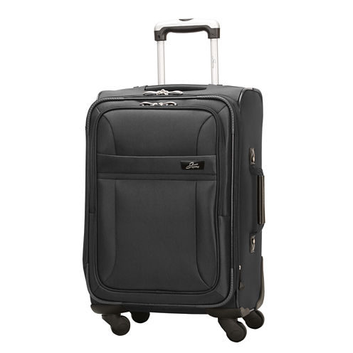 """Skyway Chesapeake 2.0 20"""" Expandable Spinner Luggage"""