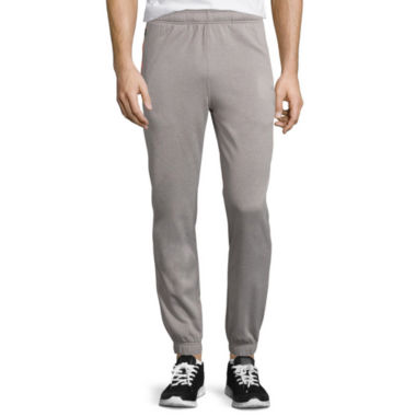 jcpenney.com | Xersion™ Training Fleece Tapered Pants