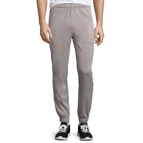 Xersion™ Training Fleece Tapered Pants
