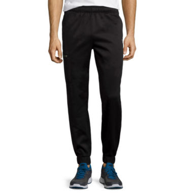 jcpenney.com | Xersion™ Jogger Cargo Pants