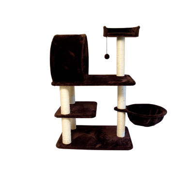 jcpenney.com | Iconic Pet Cat Tree Castle