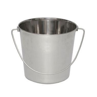 jcpenney.com | Iconic Pet Pail Bucket