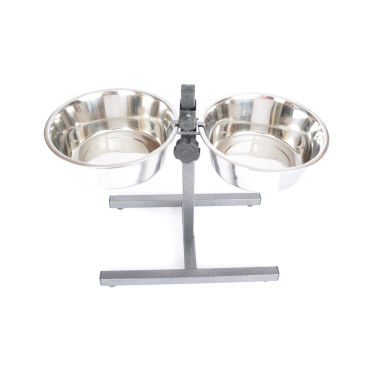 jcpenney.com | Iconic Pet Adjustable Diner