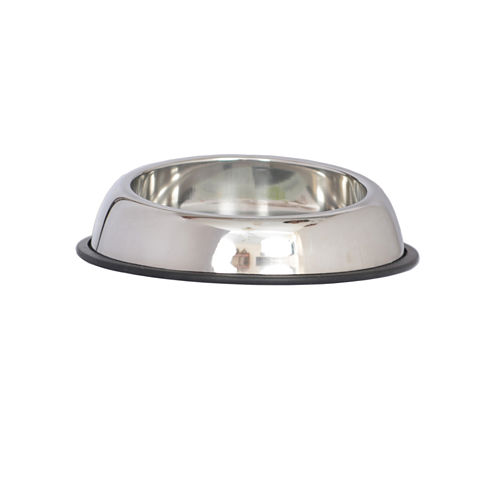 Iconic Pet 12-Cup Easy Feed Bowl