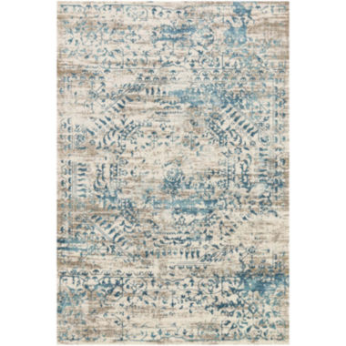 jcpenney.com | Loloi Kingston Medallion Rectangular Rug