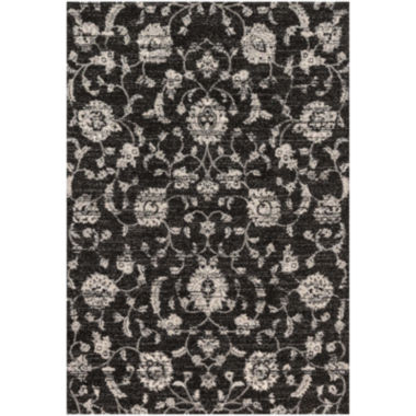 jcpenney.com | Loloi Emory Floral Rectangular Rug
