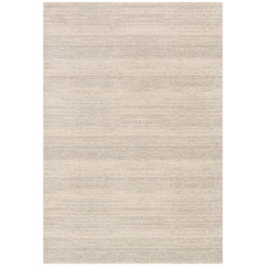jcpenney.com | Loloi Emory Lines Rectangular Rug
