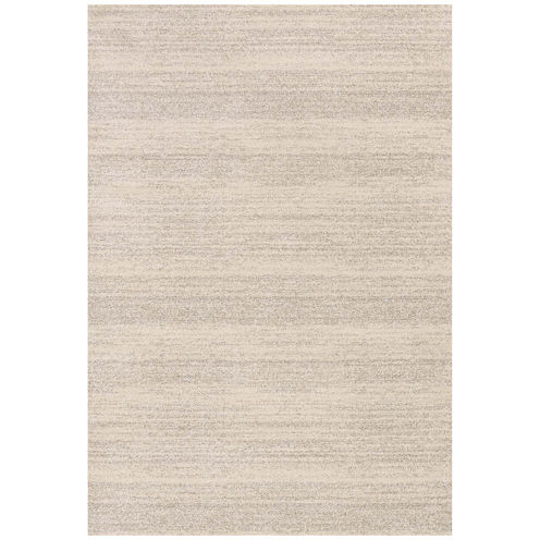 Loloi Emory Lines Rectangular Rug