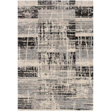 jcpenney.com | Loloi Emory Checked Rectangular Rug