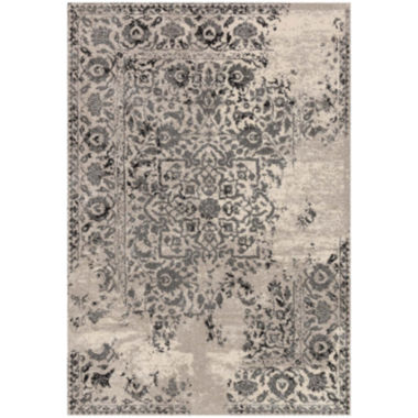 jcpenney.com | Loloi Emory Distressed Rectangular Rug