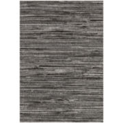 Loloi Emory Stripe Rectangular Rug