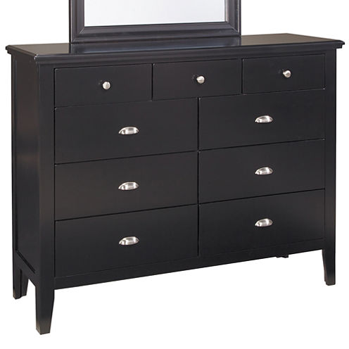 Signature Design by Ashley® Braflin Dresser